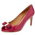 Gilt: 精选设计师大牌手包美鞋等低至2折热卖