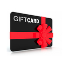 Raise July 4th Sale: Up to 30% OFF Gift Cards