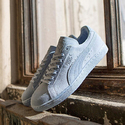PUMA Semi-Annual Sale: Up to 40% OFF + Extra 20% OFF
