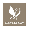 Cosme-De: Expired 21% Off On Orders Over $299+ with Select Products
