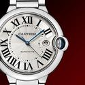 Jomashop Cartier 特卖会折扣高达40% OFF + 额外$50 OFF