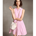 Ann Taylor: Extra 60% OFF Sale Products