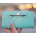 kate spade: Extra 40% OFF All Sale Wallets