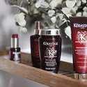 HQhair: 33% OFF Kerastase products