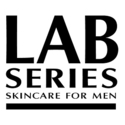 Lab Series: Free full-size Cooling Shave Cream Tube with Lab Series $50 Purchase