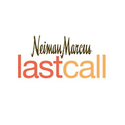 Neiman Marcus Last Call: Extra 20% OFF on Perfumes