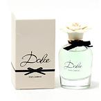 Dolce&Gabbana 同名香水