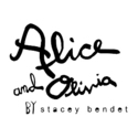 Alice + Olivia 季末大促: 精选款式折扣高达 75% OFF