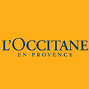 L'Occitane: Up to 50% OFF + Extra 15% OFF