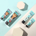 Ulta Beauty: FREE Gift with Benefit Purchase