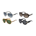 Salvatore Ferragamo Sunglasses for Men or Women