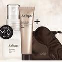 Jurlique: Free 4-pc Gift Set w/ $60 Purchase