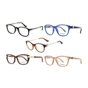 Salvatore Ferragamo Women's or Unisex Optical Frames
