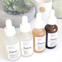Beautylish: The Ordinary Skincare Products New Arrivals
