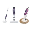 Shark Blast and Scrub S4601 Steam Mop (Manufacturer Refurbished)
