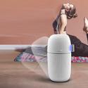 Amazon: Extra 15% OFF Select INNOKA Products