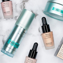 Algenist: FREE $22-Value Gift with $50 Purchase
