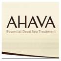 AHAVA: 50% OFF on ALL Products SITE WIDE