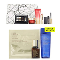 Nordstrom: Free 9-pc Gift Set with Estee Lauder Purchase