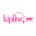 eBay: 20% OFF $25+ Kipling Bags Purchase