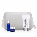 Saks Fifth Avenue: 6-Piece Gift with $400 La Prairie Purchase