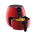 GoWISE USA GW22639 8-in-1 Electric Air Fryer