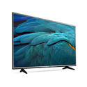 "LG 49"", 55"", or 65"" 4K Ultra HD Smart LED TV (Refurbished)"