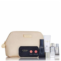 Saks Fifth Avenue: 5-Piece Gifts with $350 Cle de Peau Purchase + 2 Additional Gifts