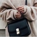 Gilt: Up to 70% OFF Designer Handbag