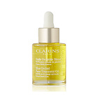 Clarins Treatment Oil