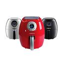 GoWise 2.75 Quart Digital Air Fryer
