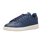 adidas Fashion Sneakers