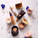 Tarte Cosmetics: 25% OFF Almost Everything