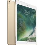 iPad Pro - 32GB