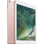 iPad Pro - 128GB