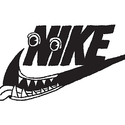 Nike: 折扣区无门槛额外8折!各种超热款Roshe, Air Jordan等速度收起来!