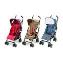 Baby Cargo 100, 200, 或300系列婴儿车 低至$54.99
