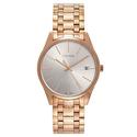 Calvin Klein Time Women's Watch