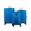 Skyway Arriva 旅行箱3件套