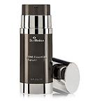 SkinMedica专利修复精华