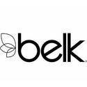 Belk.com: 全场满$100立减$20