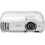 Epson 2045 LCD Projector