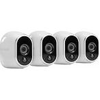 NETGEAR Security Cameras