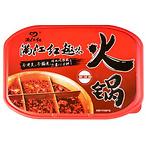 Instant Spicy Hot Pot