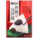 Bean Paste Rice Dumpling