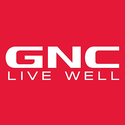 GNC: Buy One Get One 50% OFF Select GNC Products