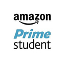 Amazon Welcome Offer for Students: $15 OFF $40 Sitewide