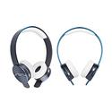 Sol Republic Tracks Ultra On-Ear Headphones (Refurbished)
