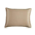 iluminage Pillowcase