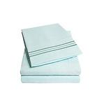 Sweet Home Sheets Set